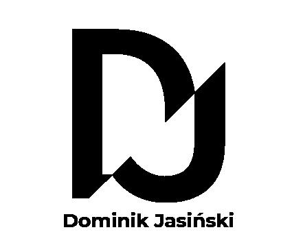 Kredyty Hipoteczne - Jasiński Dominik